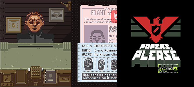 papers please how to buy medicine For papers, please on the pc, faq/walkthrough by darkstar ripclaw menu you can link the item on the photo to the rule about no contraband or drugs in the.