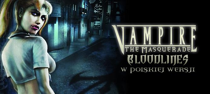 Vampires Bite Back!